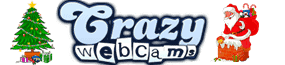 CrazyWebcams